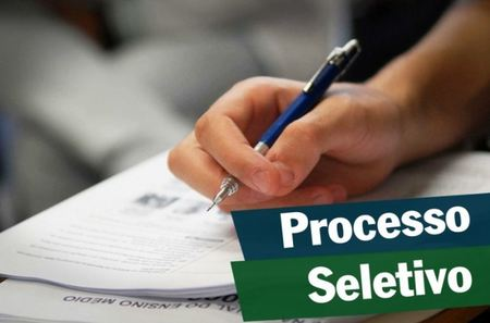 Left or right 15 provas do processo seletivo da sa de acontecem no domingo