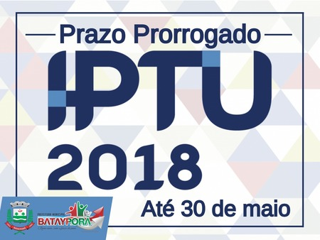 Left or right iptur20182
